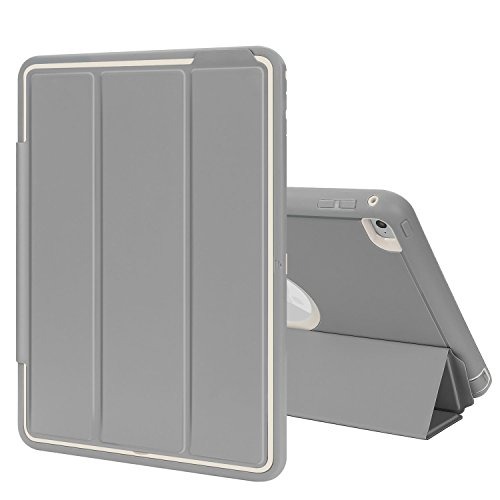 tkoofn-case-housse-pour-ipad-air-2-couverture-etui-support-anti-choc-fontion-veille-pu-gris-girs-cla