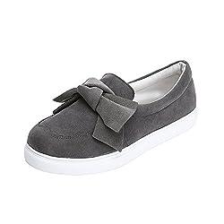 Zapatos de mujer y ni as...