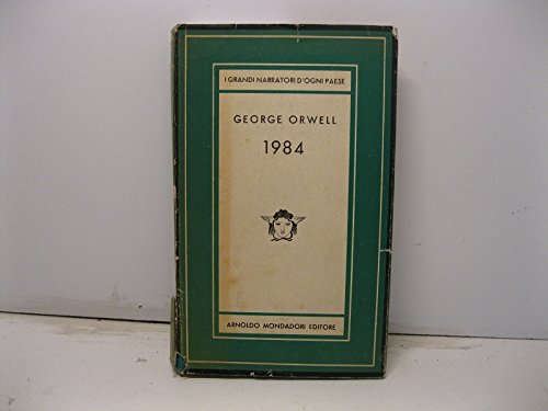 orwell-george-nineteen-eighty-four-sc