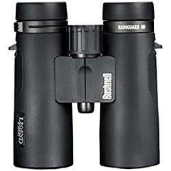 Bushnell E Series 10x 42mm - Binoculares