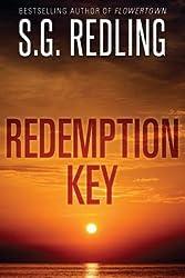 BY Redling, S G ( Author ) [ REDEMPTION KEY ] Jun-2014 [ Paperback ]