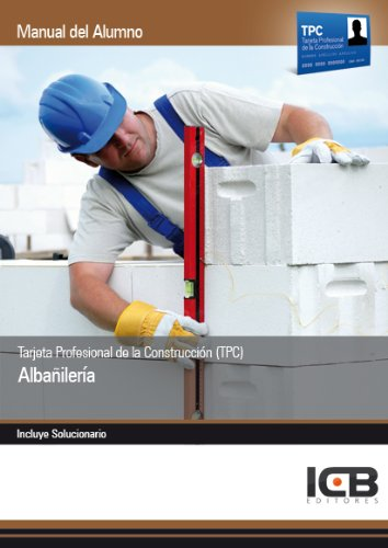 tarjeta-profesional-de-la-construccion-tpc-albanileria