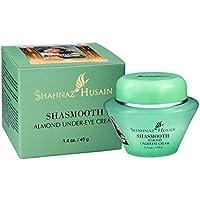 Shahnaz Husain Shasmooth, New, 40 g