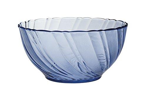 Duralex - Saladier 18cm Beau Rivage Bleu