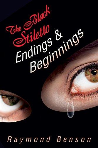Endings & Beginnings ()