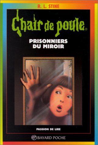 """<a href=""""/node/136"""">Prisonniers du miroir</a>"""