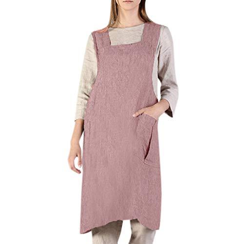 Lurcardo Damen Kleider