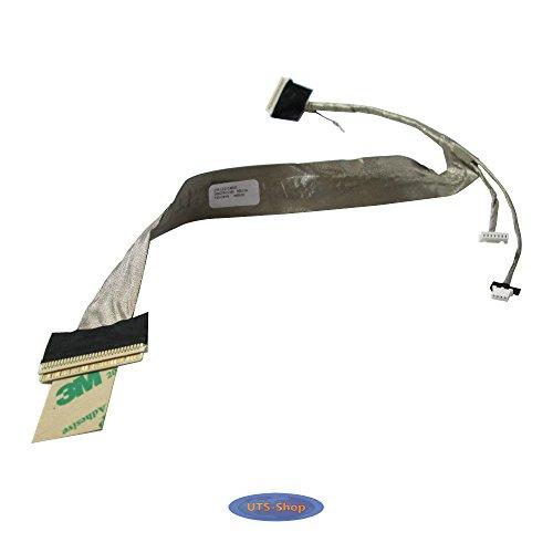 Preisvergleich Produktbild Acer ASpire 7530 7730 7230 7630 G420 G620 G520 G720 LCD Display Kabel