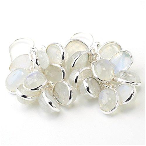 stargems-tm-naturliche-regenbogen-mondstein-einzigartiges-design-925-sterling-silber-ring-uns-grosse