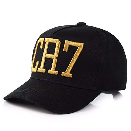 f43b3e498e9 Cristiano ronaldo hats the best Amazon price in SaveMoney.es
