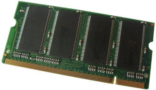 Hypertec hymgw06256256MB SODIMM PC100, entspricht Gateway-Arbeitsspeicher -