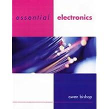 Essential Electronics