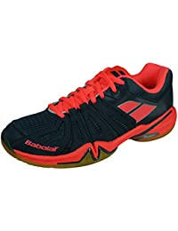 Babolat Shadow Spirit Wn\'s 31S1699, Zapatillas de Bádminton