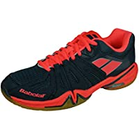 Babolat Shadow Spirit Wn's 31S1699, Zapatillas de Bádminton