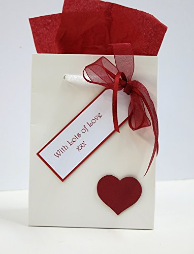 large-gift-bag-lots-of-love
