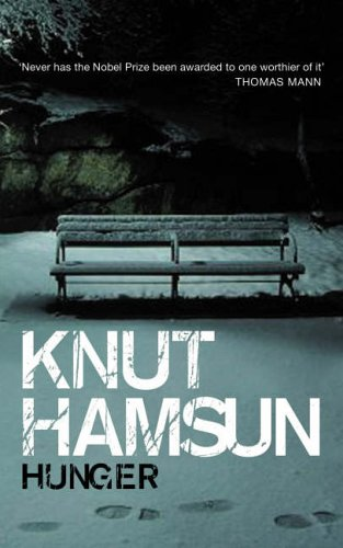 controversy surrounding the naming of a street in oslo after knut hamsun Michelin starred experience at ylajali, oslo july 7 the main street of oslo's city its name is borrowed from the female character of knut hamsun's.