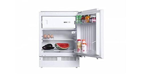 Amica Kühlschrank Ks 15195 W : Amica uks kühlschrank kühlteil l gefrierteil l