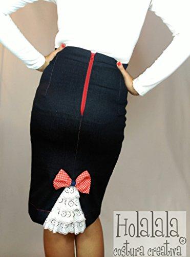 Sheepriver-para-mujer-floral-de-la-princesa-falda-corta-plisada-gasa-floral-Chicas-Mini-falda-con-cinturn
