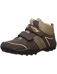 Footfun Unisex Chariot Sports Shoes