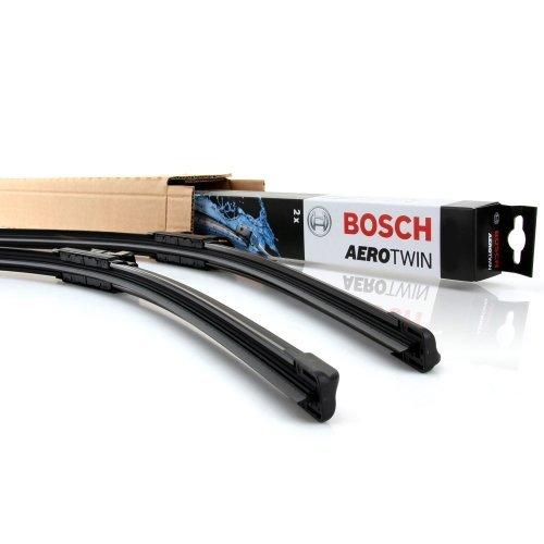 Preisvergleich Produktbild 2* Scheibenwicher BOSCH Aerotwin 500 / 450 3397118995 AR502S zur CHEVROLET CORSA Schrägheck - Baujahr ( 2007.06 - ) - Motor: 1.4 Maxx Flex [1389] - PS: 105