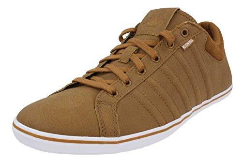 k-swiss-scarpe-outdoor-multisport-uomo-marrone-marrone-55-uk