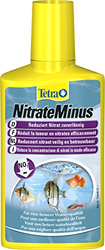 tetra-147737-nitrateminus-250-ml