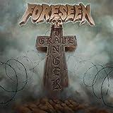 Songtexte von Foreseen - Grave Danger