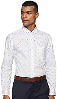 Diverse Men's Slim fit Formal S