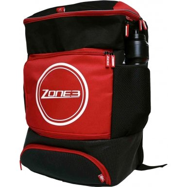 Zone3 Z16521 Transition Back Pack