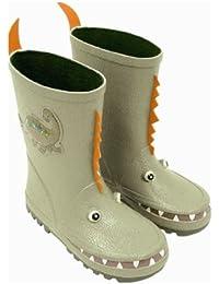 Kidorable Sortie de bottes de pluie