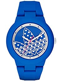 Adidas Originals Women's Watch ADH3049