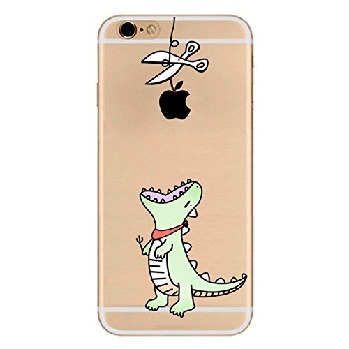 custodia iphone 6s resistente