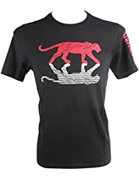 Airness - Tee-Shirts - tee-shirt dazair