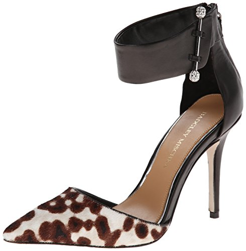 badgley-mischka-womens-jude-dress-pumpblack-grey-leopard65-m-us