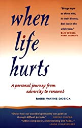 When Life Hurts: A Personal Journey from Adversity to Renewal
