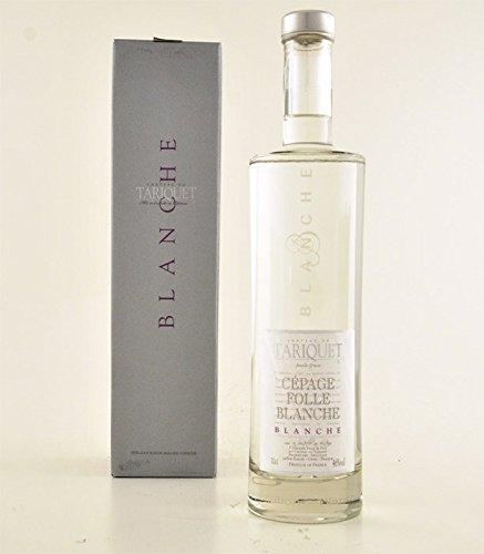Tariquet Blanche Armagnac