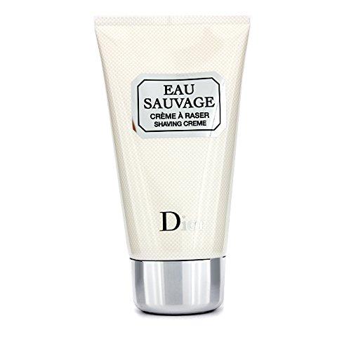 davidoff-champion-deodorant-stick-70g-24oz