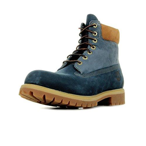 Timberland 6 In Premium Boot C9653B  Boots - 43 EU