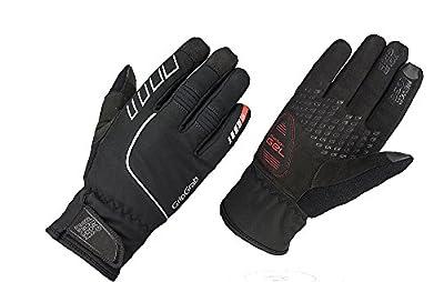 GripGrab Handschuhe Winter Polaris Gloves
