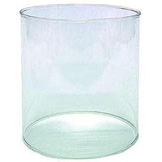 Sintron 4250019107597 Ersatzglas für Petroleum Starklichtlampe