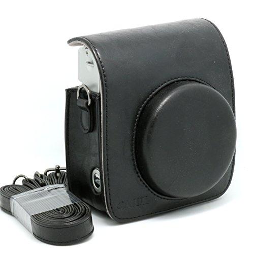 fuji-instax-mini-90-case-caiul-vintage-comprehensive-protection-camera-case-bag-for-fujifilm-instax-