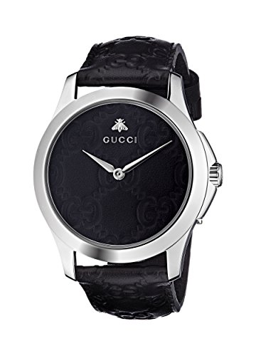 Reloj Gucci para Unisex YA1264031
