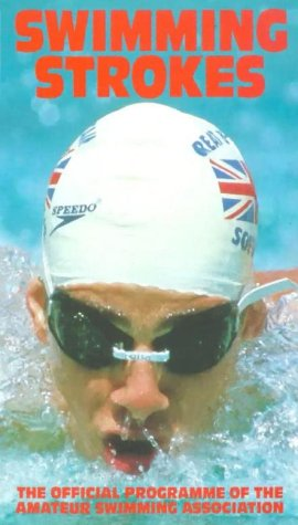 swimming-strokes-the-official-programme-of-the-amateur-swimming-association-vhs