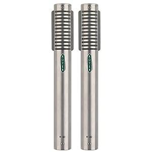 Micro-Nastro ROYER LABS R-122 MP-coppia