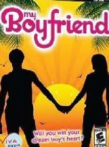 My Boyfriend PC