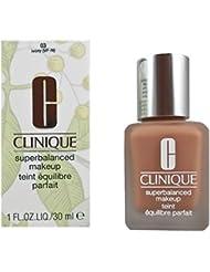 Clinique - Superbalanced MakeUp - No. 03 Ivory - 30ml/1oz