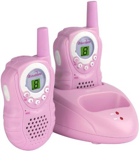 binatone-latitude-150-twin-walkie-talkie-pink
