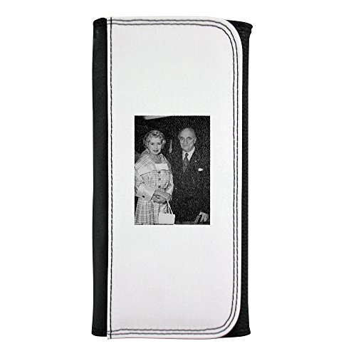leatherette-wallet-with-bernard-docker-and-norah-docker