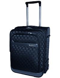 """Savebag - Valise 2 Roues Extensible 60 Cm """"Lorie6"""" - Capacité : 65 Litres"""