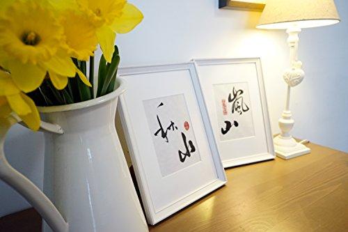 calligraphie-chinoise-duo-la-montagne-et-de-leau-100-fait-main-facon-traditionnelle-deco-murale-ou-b